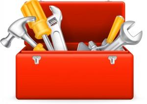 toolbox-2